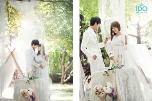 koreanweddingphoto_FRO_4